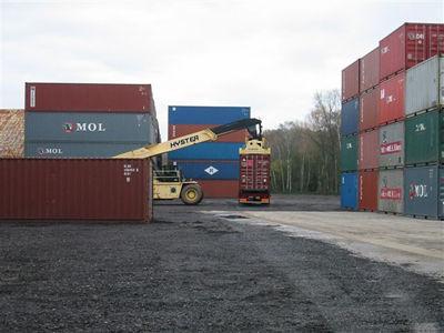 http://www.westfields-storage.co.uk/images/363_big.jpg